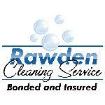 Rawden