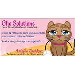 clicsolutions