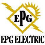 EPG S