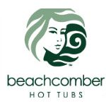 Beachcomber Hot Tubs K