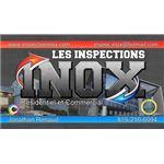 Les Inspections Inox