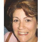 Chantal L